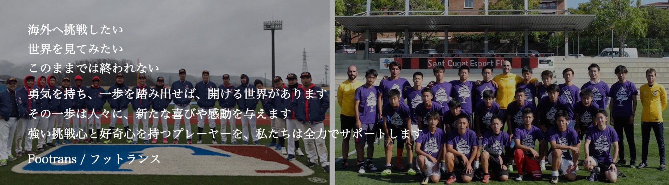 HK RAFA_HP_2167X600